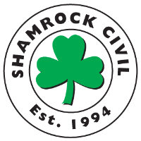 shamrock civil2