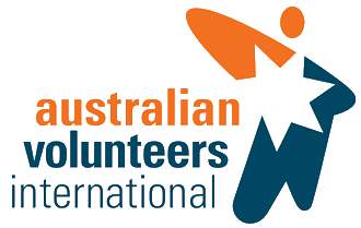 Australian Volunteers International is for Australian Aid