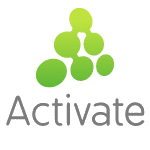activate_logo_podcasts2