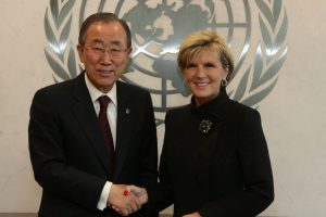 Julie_Bishop_and_Ban_Ki_Moon_November_2014-2