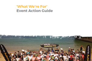 event-action-guide-frontcover